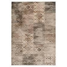safavieh rugs target post