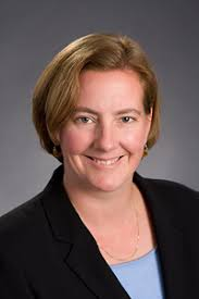Gail K. Johnson - Johnson & Klein, PLLC - Boulder & Denver Law Firm