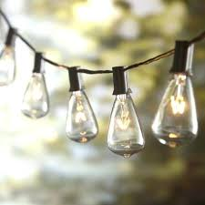 hanging solar patio lights. Outside Lights Strings Charming Set Of Hanging Glass Material Sticking Cable String Solar Canada Patio