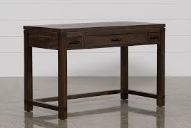 olten dark oak furniture hidden. Living Spaces Office Furniture. Display Product Reviews For Livingston Writing Desk Furniture Olten Dark Oak Hidden