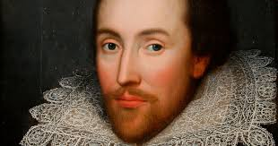 william shakespeare short biography from birth till death vowelor