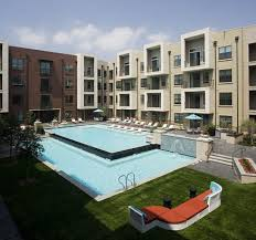 camden design district apartments. Delighful District Pool At Camden Design District Apartments In Dallas TX To M