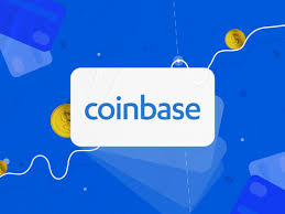 After selling to your coinbase fiat wallet, you can opt to either withdraw funds to your us bank account or repurchase cryptocurrency on the platform. Coinbase Review Pros Cons And Who Should Set Up Account