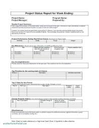 Construction Change Order Form Simple Change Order Template Fascinating Engineering Change Order Template