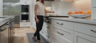 imprint anti fatigue kitchen mats reviews