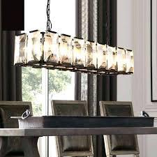 wooden rectangular chandelier beautiful bronze rectangular chandelier or iron oil rubbed rectangle french wooden rectangular chandelier french iron