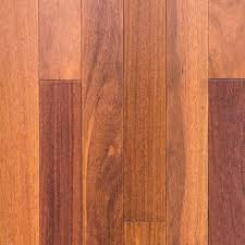 engineered hardwood flooring cost popular of inch engineered hardwood flooring 3 4 inch engineered hardwood flooring