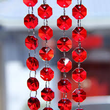 welcome to high quality and loose crystals for chandelier in stock with our factory which is one of the best loose crystals for chandelier