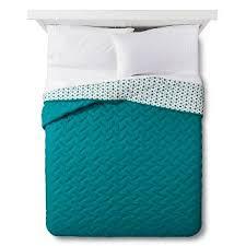 Teen Bedding : Target & ... Teen quilt sets ... Adamdwight.com