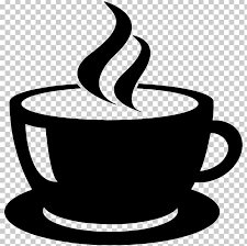 Download 5,704 coffee cup free vectors. Fantasy Cup Clipart Black And White Free