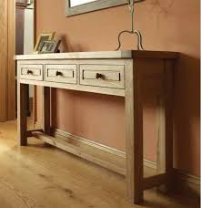 skinny hallway table. Furniture:Splendid Hall Table With Drawers Mirrored Console Best Decoration Narrow Hallway Cabinet Entryway Drawer Skinny