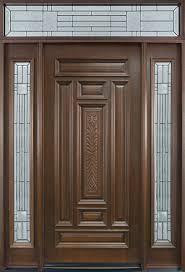 home front doorFront Doors Wood Ideas  Better Home Front Doors Wood  Design