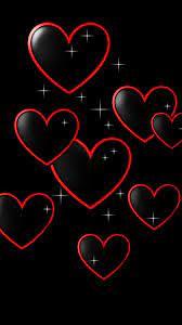 310 Hearts Love ideas