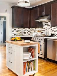 cheap kitchen island ideas. Small Kitchens With Islands Cheap Kitchen Island Ideas S