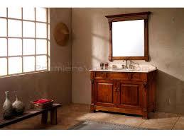 39 Bathroom Vanity Decoration Ideas Fancy Bathroom Decoration Ideas On Build A Bath