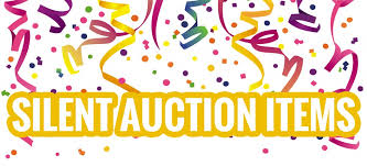 What Is Silent Auction Ads Silent Auction Donor List Arkansas Dressage Society