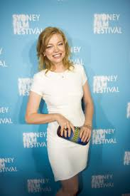 Image result for SARAH SNOOK