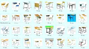 different types of furniture styles. Kinds Of Furniture Styles Type Style Popular Types With Different .
