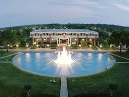 acirc  university of central florida campus