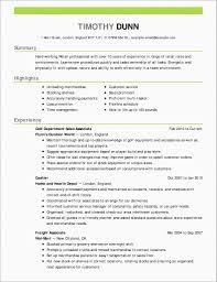 Plain Text Resume Sample Do I Need A Plain Text Resume Career Story Sample Resume Printable