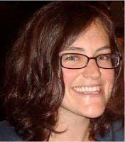 Christine Kendrick - School of the Environment