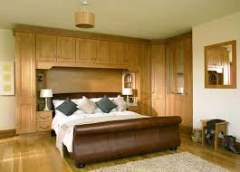 bedroom design uk.  Design Bedroom Designs Inside Bedroom Design Uk