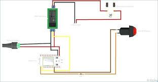 wired door chime diodes wire center \u2022 Nutone Doorbell Wiring Diagram door bell google patents on doorbell wiring diode by transformer rh jadecloud co doorbell button with