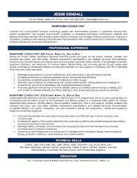Resume Keywords Management Therpgmovie