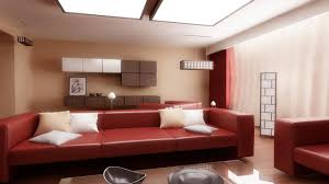 Red Living Room Chairs Read More Red Sectional Living Room Ideas Living Room