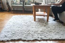 faux fur area rug canada target australia sheepskin pearls and scissors furniture adorable ikea washing