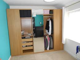 full size of big lift closet bedroom lots corner organizer mirrored sliding storage mirror wardrobe gorgeous