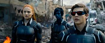 x men apocalypse trailer here are all the secrets we spotted