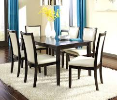 Chair Glass Dining Table And Chairs Clearance Gallery Uk Clearance - Dining room furniture clearance
