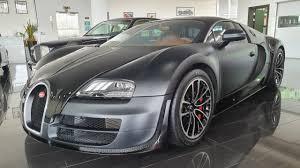 Want to see more posts tagged #bugatti veyron? Amateur Photographer Bugatti Veyron Super Sport 8 0 L W16 Engine 4
