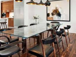 Kitchen Dining Room Light Fixtures Light Fixtures Luxurius Dining Room Light Fixtures Design In