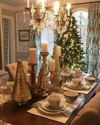 40 Gallery Christmas Brunch Decorations Gallery Amazing Dining Room Table Decorating