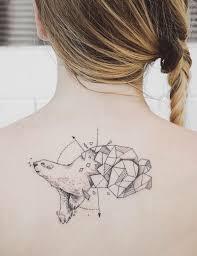 природа и геометрия в татуировках джаспера андреса Locals