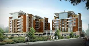 modern residential building. Wonderful Building Abbas Vohra Architect Architecture Buildings Concepts Design Designers  Future Innovative Interior Minimalistic Office Residential Technology On Modern Residential Building I