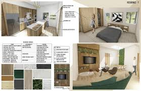 interior design competition winners