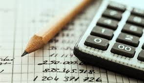 calculator refinance mortgage fees penalties the discharge of the mortgage fee intuitive finance
