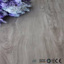 china best commercial waterproof loose lay vinyl plank flooring china vinyl floor plastic floor