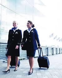 interview questions glassdoor agreeable flight attendant jobs memphis tn best 25 hiring ideas on answer my question