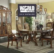world imports furniture. Page With World Imports Furniture