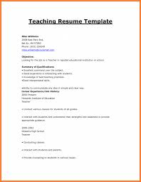 How Do I Make Resume Resumes To For Job Write On Mac Microsoft
