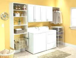 wall mounted utility shelves shelves for laundry room wall utility wall shelves wall shelves utility room