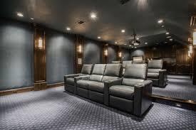 lighting ideas ceiling basement media room. Media Room Lighting. Lighting O Ideas Ceiling Basement