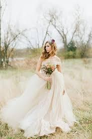 gorgeous rustic vintage wedding dresses cherry marry