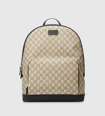 gucci book bags for men. gallery gucci book bags for men