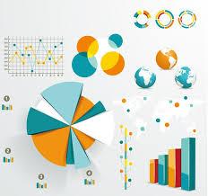 Chart Design Chart Infographics Google Search Chart Design Diagram