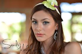 bali indonesia profesional makeup artist sands for wedding fashion mercial packages available